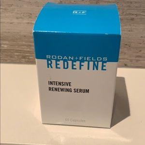 Rodan + Fields Intensive Renewing Serum